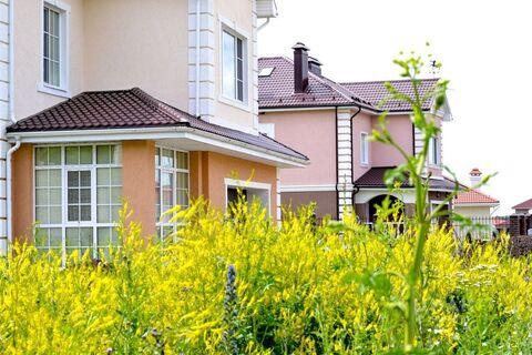 Продажа дома, Богословка, Пензенский район, Улица Лесная - Фото 2
