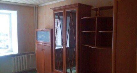 Аренда квартиры, Чита, Ул. Советская - Фото 1
