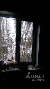 Аренда комнаты, Саратов, Улица Имени Академика О.К. Антонова - Фото 2