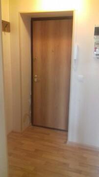 Сдается двухкомнатная квартира(переделанная в 3 комнатную)на ул Даргом - Фото 2