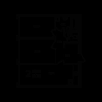 ЖК Биосфера - Фото 3