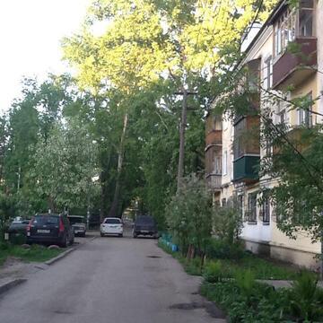 Продажа 3х комн. Квартиры по ул. Гороховецкой - Фото 3
