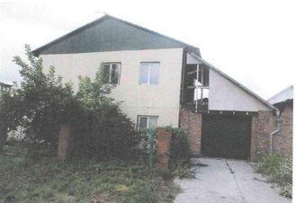 Продажа дома, Абакан, Ул. Енисейская - Фото 1