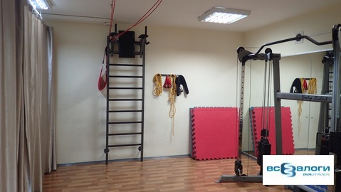 Продажа офиса, Иркутск, Ул. Партизанская - Фото 3