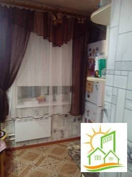 Квартира, мкр. 1-й, д.4 - Фото 5