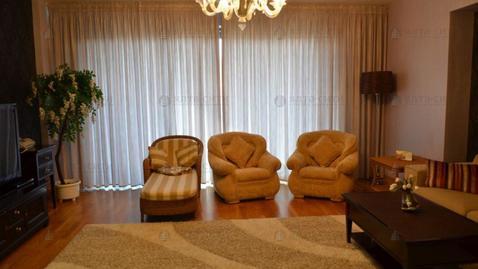Продажа двух смежных квартир в Приморском парке - Фото 1