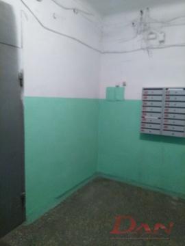 Комнаты, ул. Героев Танкограда, д.106 - Фото 5