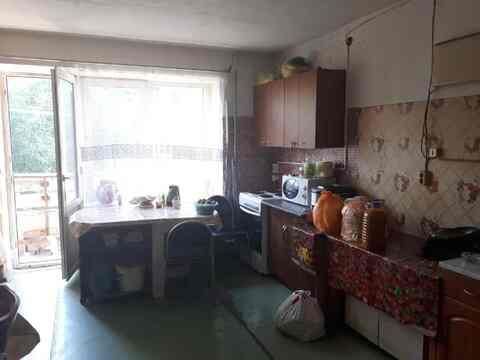 Комната 21 кв.м. на Западном - Фото 5