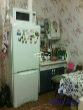 Продается комната в коммунальной квартире на Шолохова - Фото 2