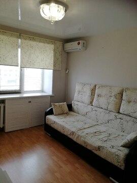 Сдам комнату на ул. Новороссийская, 107 - Фото 5