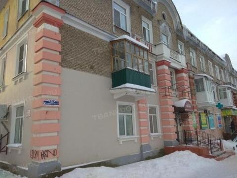 Продажа торгового помещения, Березники, Пермский край - Фото 2