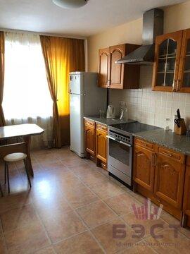 Квартира, ул. Шейнкмана, д.110 - Фото 5