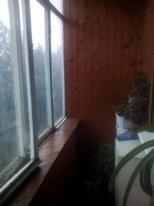 Продам 3 комн квартиру на пр. Ульяновский, 2 - Фото 5