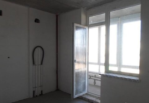 Продается 1-комнатная квартира в новостройке - Фото 2