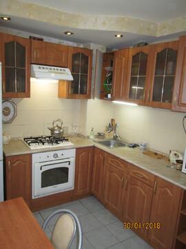 Продажа 2-ух комнатной квартиры в Серпухове - Фото 1