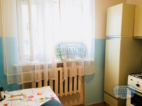 Продам 2 ком кв 45 кв.м. ул.Дзержинского д 18 2 эт - Фото 5