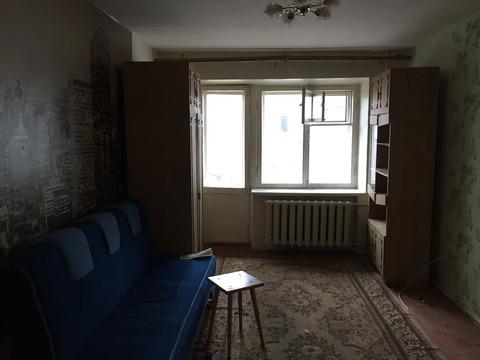 Объявление №49268370: Сдаю 3 комн. квартиру. Александров, ул. Ленина, 10,