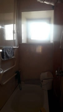 Продам квартиру на Суздальской - Фото 4