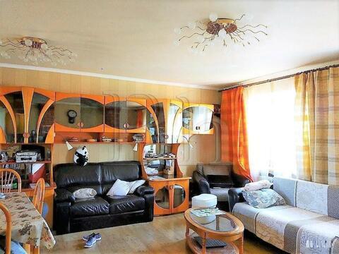 Теплый и уютный коттедж 176 кв.м, в городе Дедовске. 20 км. от . - Фото 4