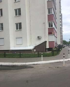 Продажа псн, Воронеж, Олимпийский бульвар - Фото 1