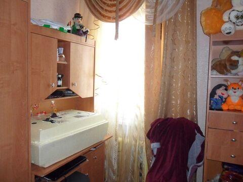 Продается дом Тамбовская обл, Тамбовский р-н, село Бокино, ул . - Фото 5