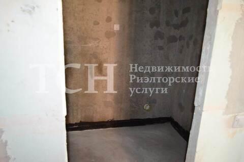 2-комн. квартира, Ивантеевка, ул Хлебозаводская, 41а - Фото 4