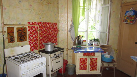 Продам комнату в центре Иванова - Фото 4