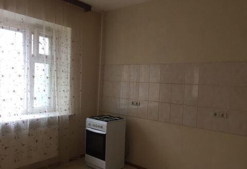 2-комнатная квартира, г.Дмитров, ул. Оборонная д 6 - Фото 3