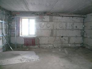 Продажа псн, Саранск, Ул. Большевистская - Фото 2