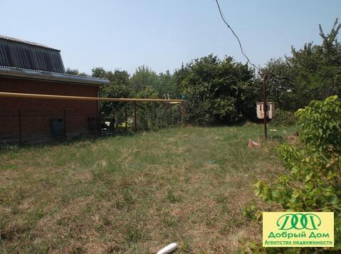 Земельный участок для строительства дома - Фото 3