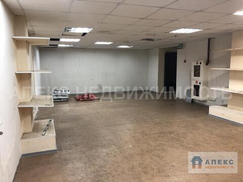 Продажа офиса пл. 1324 м2 м. Серпуховская в особняке в Замоскворечье - Фото 3