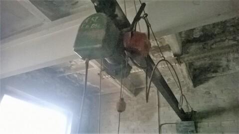 Продажа производственного помещения, Волгоград, Ул. Елецкая - Фото 5