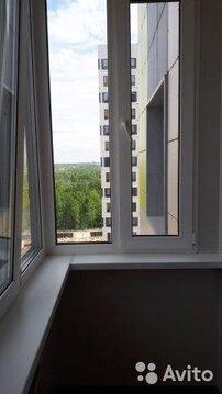 2-к квартира, 50 м, 10/20 эт. - Фото 2