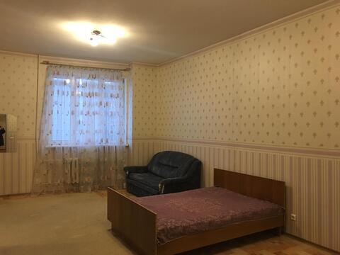 """Продается 1-я большая просторная квартира в г. Королеве мкр-н""""Юбилейн - Фото 5"""