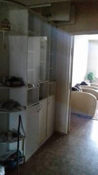 2-комнатная квартира на ул. Хирурга Орлова - Фото 5