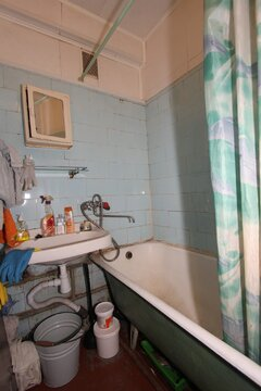 1 комнатная квартира Народного ополчения 159 - Фото 2