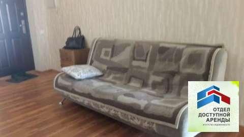 Квартира ул. Лазурная 30 - Фото 4