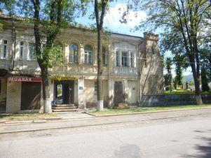 Продажа псн, Владикавказ, Ул. Армянская - Фото 2