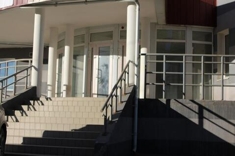 Продажа офиса, Волгоград, Ул. Хиросимы - Фото 5