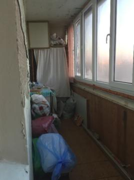 3-комнатная квартира 69 кв.м. 9/14 кирп на Ибрагимова, д.61а - Фото 4