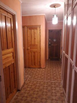 Продажа квартиры, Чита, Северный микрорайон - Фото 2