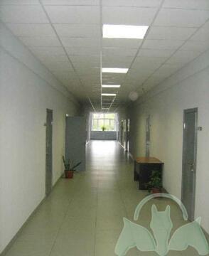 Аренда: Офис 33 м2 - Фото 5