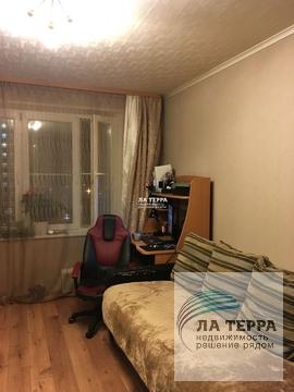 Продажа 1-но комнатной квартиры: ул.Профсоюзная, д.146 корп.2 - Фото 5