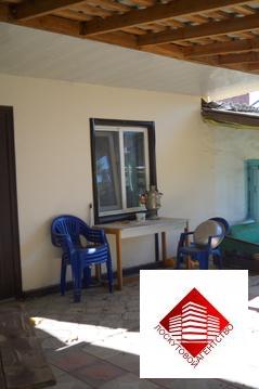 Продам дом с номерами для отдыхающих на берегу Черного моря - Фото 2