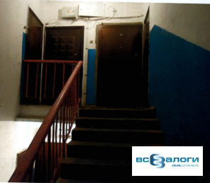 Продажа квартиры, Обозерский, Плесецкий район, Ул. Ломоносова - Фото 2