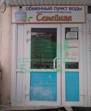 Аренда торгового помещения, Тюмень, Ул. Моторостроителей - Фото 3