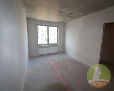 Продажа квартиры, Тюмень, Эрвье - Фото 3
