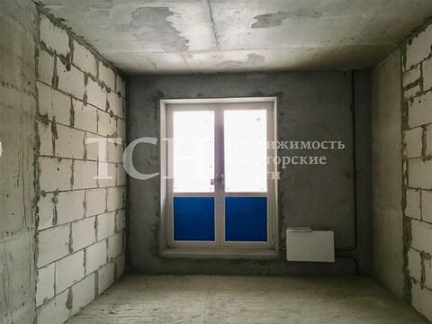 Квартира-студия, Свердловский, ул Строителей, 20 - Фото 3
