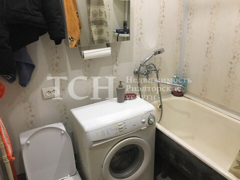 3-комн. квартира, Щелково, ул Сиреневая, 12 - Фото 3