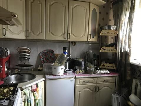 Продажа квартиры, Нижний Тагил, Ул. Фрунзе - Фото 1